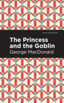 Pdf The Princess and the Goblin
