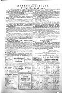 Pest-Ofner Zeitung