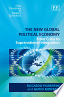 The New Global Political Economy