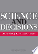 Science and Decisions