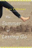 The Summer of Letting Go Pdf/ePub eBook