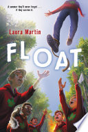 Float Book
