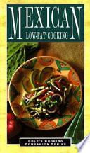 Mexican Low-Fat Cooking