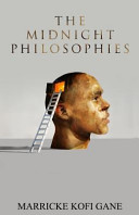 The Midnight Philosophies Book