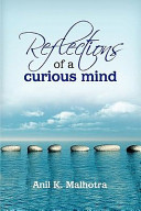 Reflections of a Curious Mind