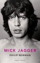 Pdf Mick Jagger