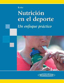 Nutricion En El Deporte / Nutrition in Sport