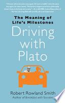 Driving with Plato Book PDF