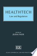 HealthTech Book