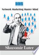Network Marketing Master Mind
