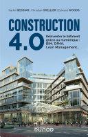 Pdf Construction 4.0 Telecharger