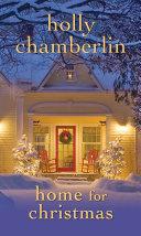 Pdf Home for Christmas Telecharger