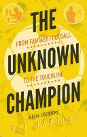 Unknown Champion