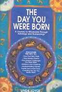 The Day You Were Born PDF