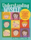 Understanding Myself