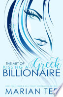 Damen   Mairi  The Art of Kissing a Greek Billionaire