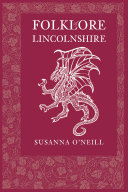 Pdf Folklore of Lincolnshire Telecharger
