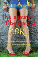 Pdf The Summer I Became a Nerd