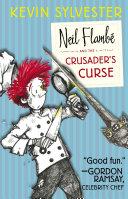 Neil Flambé and the Crusader's Curse Pdf