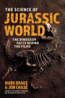 The Science of Jurassic World Pdf/ePub eBook