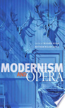 Modernism [Pdf/ePub] eBook