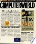 Mar 3, 2003