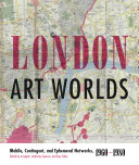 London Art Worlds