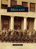 Midland ebook