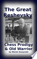 The Great Reshevsky