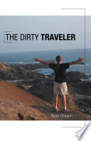 The Dirty Traveler