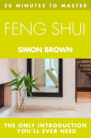 20 MINUTES TO MASTER     FENG SHUI
