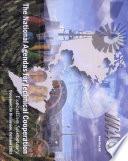 Las agendas nacionales de cooperación técnica. Resumen ejecutivo / The national agendas for technical cooperation. Executive summary