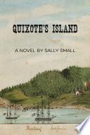 Quixote   S Island