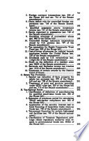 Technical and Miscellaneous Revenue Act of 1988