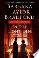 In the Lion's Den