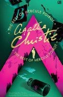 Pdf Karya Agatha Christie: Kumpulan Kisah Terbaik Hercule Poirot (The Best of Hercule Poirot) Telecharger