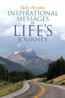 Inspirational Messages on Life's Journey ebook