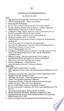 Departments of Labor, Health and Human Services, Education, and Related Agencies Appropriations for 2006: National Institutes of Health