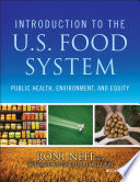 Introduction to the US Food System Book