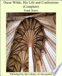 An Ideal Husband Charmides And Other Poems Children In Prison And Other Cruelties Of Prison Life [Pdf/ePub] eBook