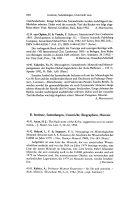 Zentralblatt für Mineralogie