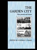 The Garden City