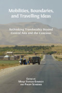 Pdf Mobilities, Boundaries, and Travelling Ideas Telecharger