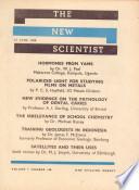 Jun 23, 1960