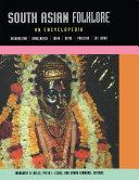 Pdf South Asian Folklore Telecharger