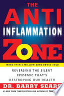 The Anti Inflammation Zone