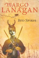 Cover of Red Spikes
