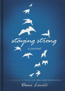 Staying Strong Book PDF