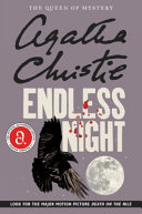 Endless Night ebook