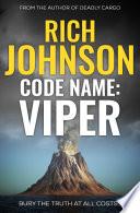 Code Name  Viper Book PDF